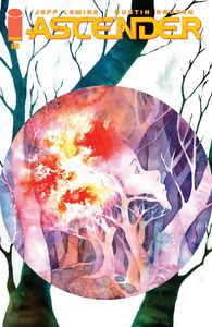 [Ascender #18 (Cover A Nguyen) (Product Image)]