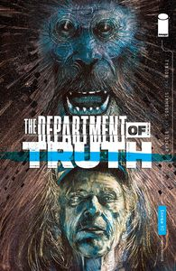 [Department Of Truth #10 (2nd Printing) (Product Image)]