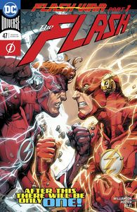 [Flash #47 (Product Image)]