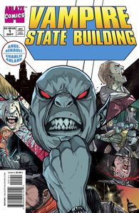 [Vampire State Building #1 (Cover D Balbi Infinity Gauntlet Hom) (Product Image)]