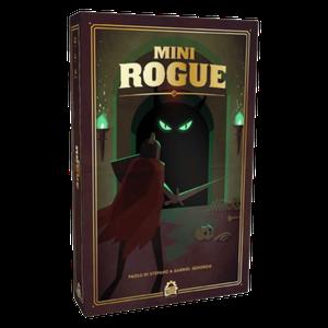 [Mini Rogue (Product Image)]