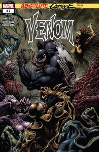 [Venom #17 (Product Image)]