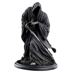 [The Lord Of The Rings: Statue: Ringwraith (Product Image)]