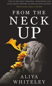 [From The Neck Up (Product Image)]