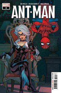 [The cover for Ant-Man #3]