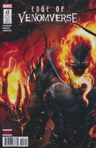 [Edge Of Venomverse #3 (Product Image)]