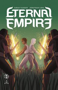 [Eternal Empire #3 (Product Image)]