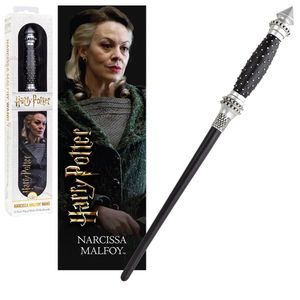 [Harry Potter: Replica Wand: Narcissa Malfoy (Product Image)]