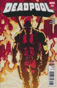 [Deadpool #36 (Secret Empire) (Product Image)]