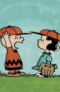 [Peanuts: Volume 2 #29 (Product Image)]