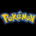 [ Logo Pokemon ]