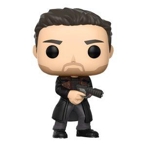 [Blade Runner 2049: Pop! Vinyl Figure: Officer K (Product Image)]