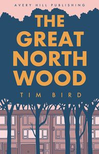 [The Great North Wood (Product Image)]