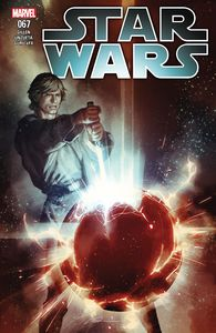 [Star Wars #67 (Product Image)]