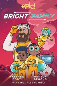 [The Bright Family (Product Image)]