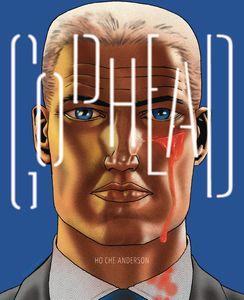 [Godhead (Product Image)]