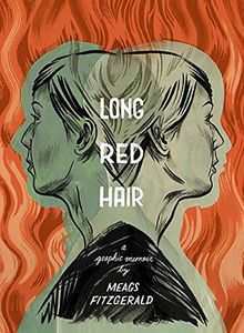 [Long Red Hair (Product Image)]
