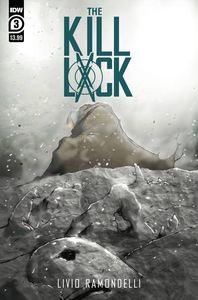 [Kill Lock #3 (Product Image)]