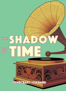 [The Shadow Out Of Time (New Edition) (Product Image)]