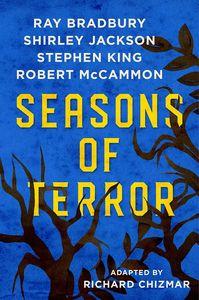 [Seasons Of Terror (Product Image)]