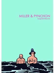 [Miller & Pynchon (Product Image)]