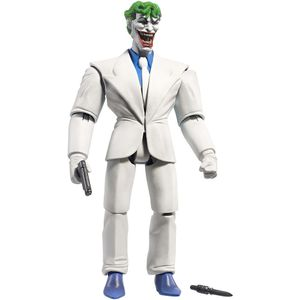 [DC Multiverse: Action Figure: King Shark Wave: Dark Knight Returns Joker (Product Image)]