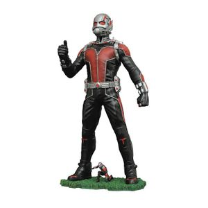 [Marvel: Gallery Figure: Movie Ant-Man (Product Image)]