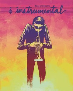 [Instrumental (Product Image)]