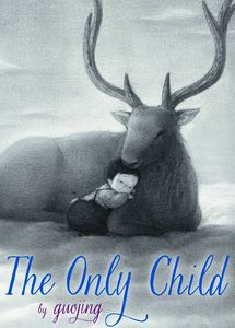 [Only Child (Product Image)]