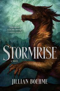 [Stormrise (Product Image)]