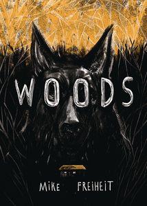 [Woods (Product Image)]