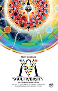 [Multiversity (Product Image)]