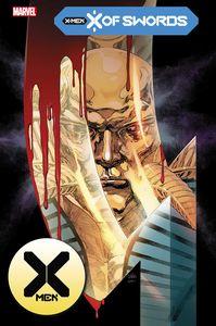 [X-Men #15 (XoS) (Product Image)]