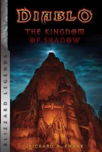 [Diablo: The Kingdom Of Shadow (Product Image)]