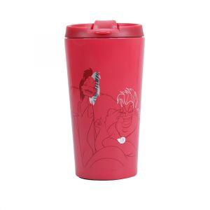 [Disney: Travel Mug: Evil Today (Product Image)]