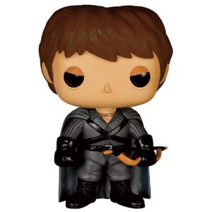 [Game Of Thrones: Pop! Vinyl Figure: Ramsay Bolton (Product Image)]