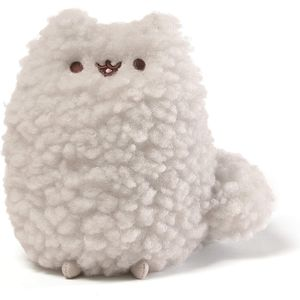 [Pusheen: Medium Plush: Stormy (Product Image)]