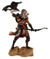 [Assassins Creed: Origins: Figurine: Bayek (Product Image)]