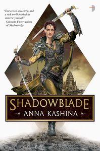 [Shadowblade (Product Image)]