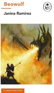 [Beowulf: A Ladybird Expert Book (Hardcover) (Product Image)]