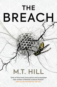 [The Breach (Product Image)]