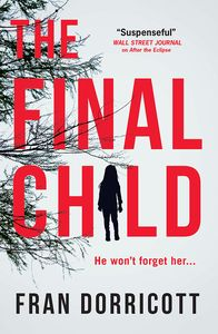 [The Final Child (Product Image)]