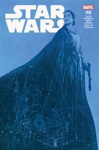 [Star Wars #50 (Product Image)]