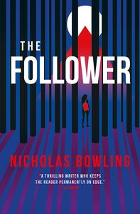 [The Follower (Product Image)]