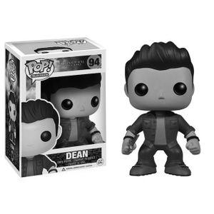 [Supernatural: Pop! Vinyl Figure: Dean Winchester (Product Image)]