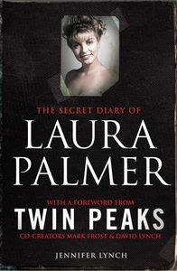 [The Secret Diary Of Laura Palmer (Product Image)]
