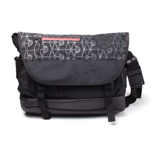 [Star Wars: Messenger Bag: First Order (Product Image)]
