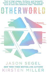[Otherworld (Product Image)]