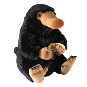 [Fantastic Beasts & Where To Find Them: Plush: Niffler (13 Inch) (Product Image)]