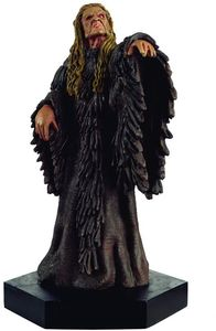 [Doctor Who: Figurine Collection Magazine #90 Carrionite (Product Image)]